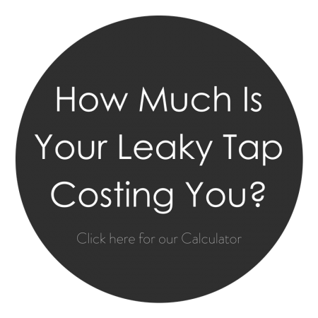 How Much Is Your Leaky Tap Costing You(2)