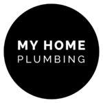 My Home Plumbing